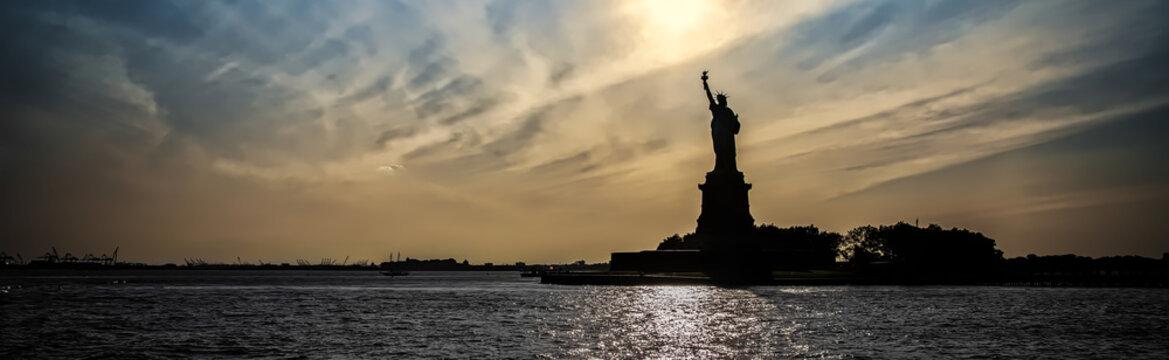 Statue of Liberty 5
