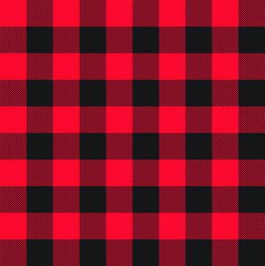 Texture Lumberjack