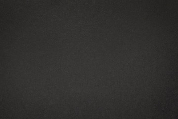 black paper texture and detail High Definition for wallpaper or background ,Dark tone.