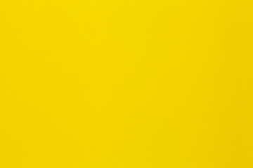 yellow paper texture with line or wave and detail High Definition for wallpaper or background ,yellow tone ..