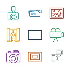 picture icons