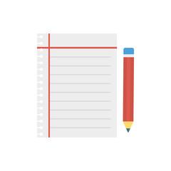 notebook   edit  create