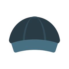 cap  hat  sport