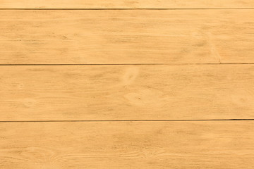 Natural wooden background. Close up. Conceptual background for designers
