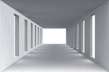3d rendering room architecture