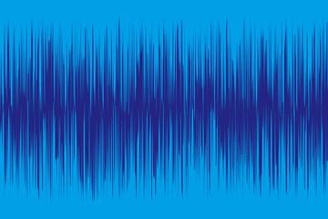 背景素材,ノイズ,騒音,デジタル,サウンドビート,音声,音響,声,音波,音源,ヘビーメタル,金属音,