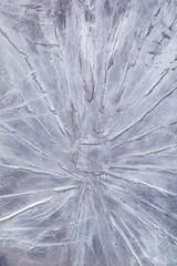 original beautiful background textures for creativity