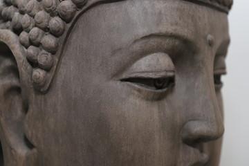Bouddha, Buddha
