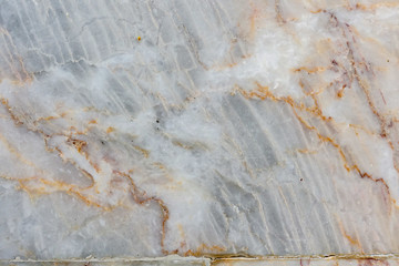 Marble texture or background in high resolution