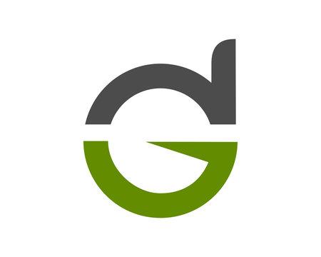dg gd 1