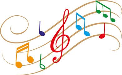 FETE ET FESTIVITES MUSICALES
