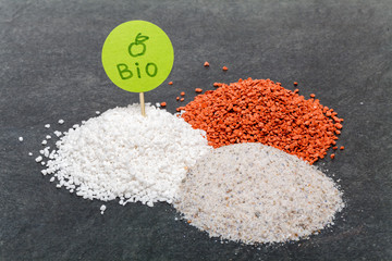 Compound fertilizer , Bulk Blend Fertilizer and urea