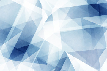 blue abstract background - pastel tones