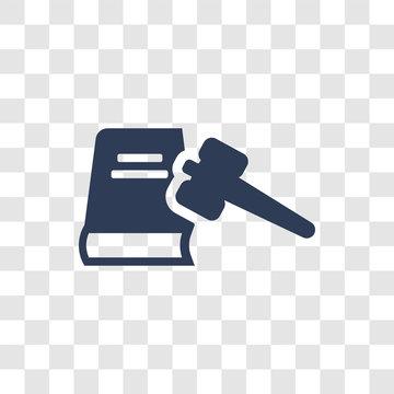 civil rights icon vector