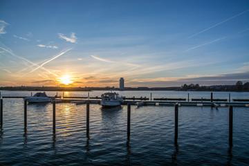 Schleswig an der Schlei, Schleswig-Holstein, Deutschland