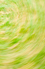 Green motion blur backgrounds
