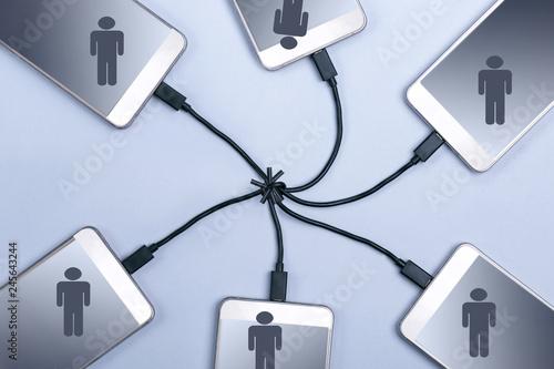 kreative online dating