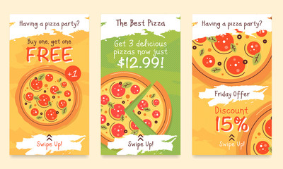 pizza-stories-template copy