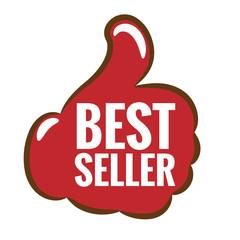 Best seller design