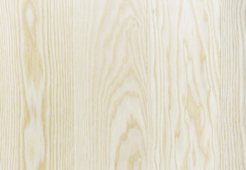 Wooden surface with a bright pine texture. Pine pattern.