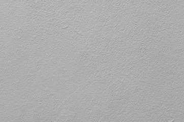 Black and white wall abstract Grunge background and texture