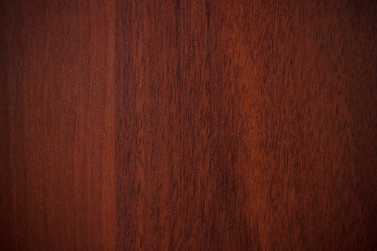 Red wood texture, wood, wall, table, background, top view, wooden floor
