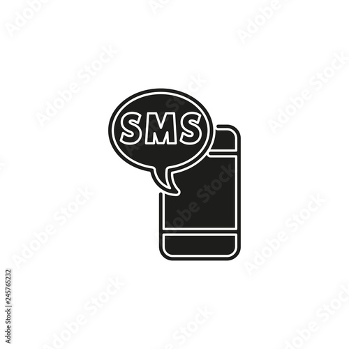 Free Message Sms Mobile