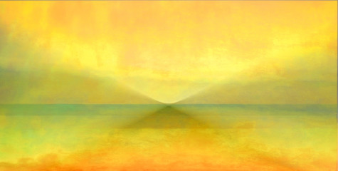Horizont 15