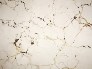 Wight marble