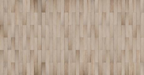 Wood Pattern, Wooden Parquet Texture Background for Design Decoration
