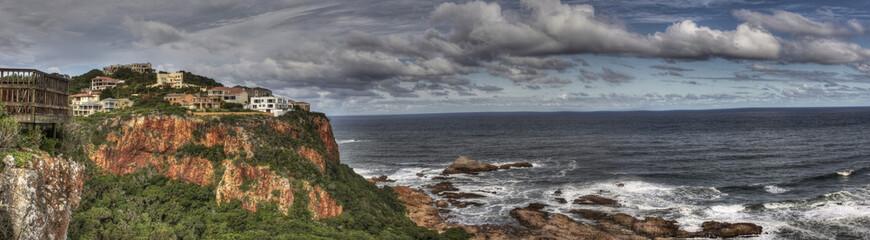 Garden Route Tour Südafrika Panorama