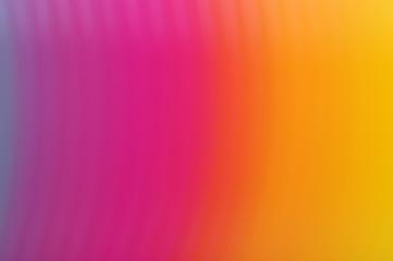 multicolor light background