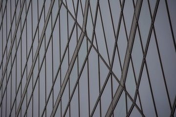 Architektur Hauswand Textur