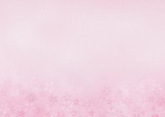 桜 背景 3