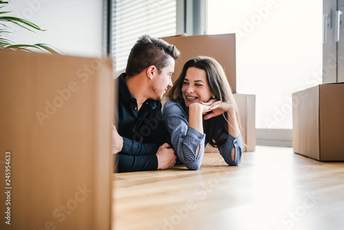 Milf Home Alone Masturbation