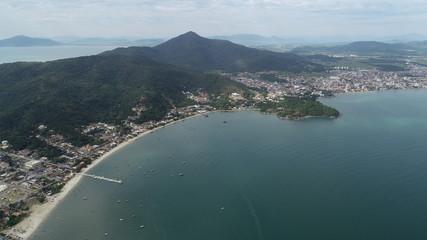 Porto Belo - Santa Catarina