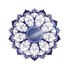 Mandala Bliss