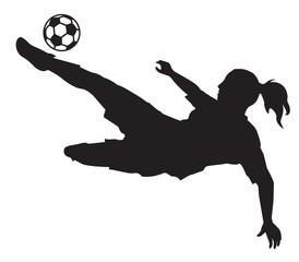 FOOTBALL_FEMME