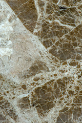 Marble natural texture background.