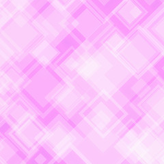 Background, blank for graphic design. Geometric abstraction.