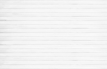 White wood texture and backgrounds. Abstract background, empty template.