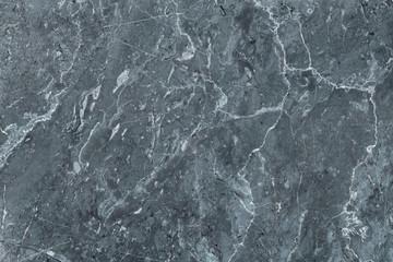 Gray marble textured background design