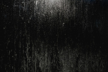 Old grungy window background or texture