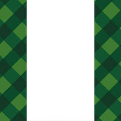 background patron green irish