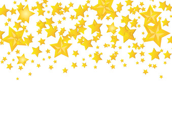 星のパターン