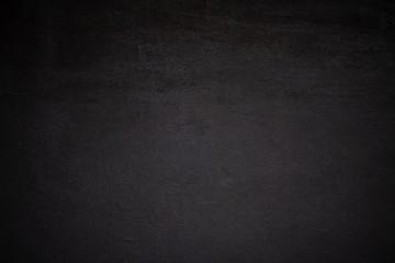 Blank Blackboard Background.