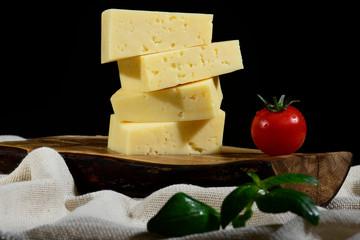 Cheesе, Art photos of cheese
