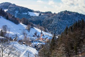 St_Ulrich_Schwarzwald_3976