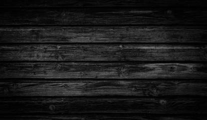 Holztextur_längs