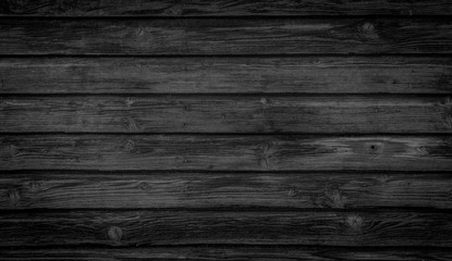 Holztextur_längs_schwarz